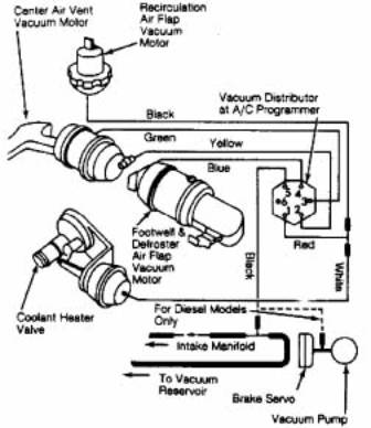 Аппараты для дезинфекции инструментов для маникюра